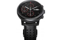 Смарт-часы Amazfit Stratos 2S Black Global