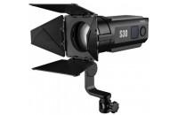 Аксессуары для фото-видео LED свет Godox S30