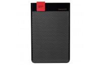 Жесткие диски, SSD Silicon Power Diamond D30 2TB Black (SP020TBPHDD3SS3K)