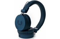 Fresh N Rebel Caps BT Wireless Headphone On-Ear Indigo