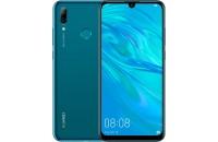 HUAWEI P Smart 2019 3/64GB Dual Sim Sapphire Blue