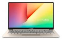 Ноутбуки ASUS VivoBook S13 S330FL Gold (S330FL-EY021)