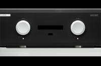Musical Fidelity M8PRE