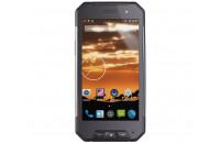 Мобильные телефоны Sigma mobile X-treme PQ27 (Black)