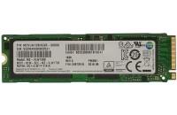 Жесткие диски, SSD SSD Samsung PM991 256GB M.2 PCIe/NVMe TLC (MZVLQ256HAJD-00000)
