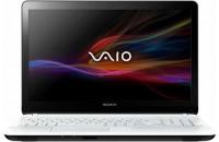 Sony VAIO Fit 15 SVF1521H1R/B