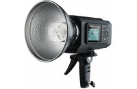 Аксессуары для фото-видео Студийная вспышка Godox AD600BM