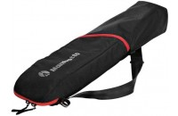 Фотосумки и фоторюкзаки Чехол для штатива Manfrotto Bag for 3 Light Stands Small (MB LBAG90)