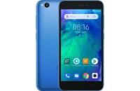 Мобильные телефоны Xiaomi Go 1/16GB Dual Sim Blue (Global)