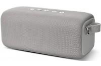Fresh N Rebel Bold L Waterproof Bluetooth Speaker Cloud