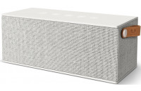 Акустика Fresh N Rebel Rockbox Brick XL Fabriq Edition Bluetooth Speaker Cloud