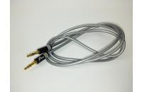 Hi-Fi кабели Era Cable AUX MPS X-7 Eagle/1.2m (3,5 - 3,5 mm miniJack)