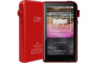 Shanling M2s Red