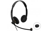Гарнитуры Ветрозащита AES Sennheiser, Jabra, Kingston, Koss Headset