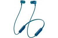Meizu EP-52 Lite Blue