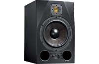 Студийные мониторы Adam Audio A8X (1 шт.)