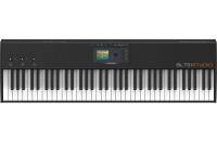 MIDI-клавиатуры Fatar-Studiologic SL73 Studio