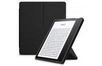 Аксессуары для электронных книг Обложка Kindle Oasis 9 Gen Ultra Slim Black