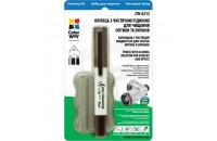Аксессуары для фото-видео Набор карандаш, жидкость для оптики CW-6212