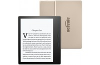 Электронные книги Amazon Kindle Oasis 9th Gen 32GB Champagne Gold
