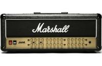 Комбоусилители Marshall JVM410H