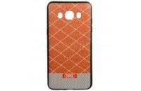 Аксессуары для мобильных телефонов Remax Meizu M3 Note Gentlement Sinche