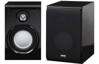 TEAC LS-H265 (piano black)