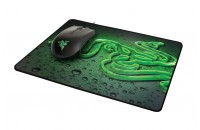 Компьютерные мыши Razer Abyssus and Goliathus Small Speed (RZ84-00360200-B3M1)