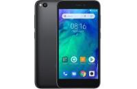 Xiaomi Go 1/16GB Dual Sim Black (Global)