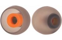 Аксессуары для наушников AV-audio R-tips (M) (1 пара)