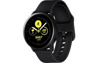 Смарт-часы Samsung Galaxy Watch Black (SM-R500NZKASEK)