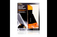 Аксессуары для компьютерной техники Набор и подставка для iPad Premium CW-5018