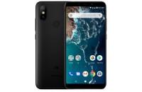 Мобильные телефоны Xiaomi Mi A2 4/64GB Black
