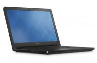 Ноутбуки Dell Vostro 3568 (N059PSPCVN3568EMEA01_1801_UBU) Gray