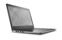 Ноутбуки Dell Vostro 5468 (N034RVN5468EMEA01_1801_UBU) Gray