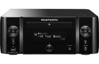 Акустика Marantz Melody Media M-CR611 Black