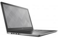 Ноутбуки Dell Vostro 5568 (N021VN5568EMEA01_1801_UBU) Gray
