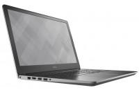 Ноутбуки Dell Vostro 5568 (N037VN5568EMEA01_1801_UBU) Gray