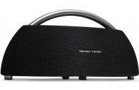 Акустика Harman-Kardon Go+Play Mini Black