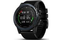 Смарт-часы Garmin Descent MK1 Dive Computer with Black Band Gray Sapphire (010-01760-12)