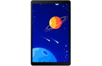 Планшеты Samsung Galaxy Tab A 10.1 (2019) T515 2/32GB LTE Black (SM-T515NZKDSEK)