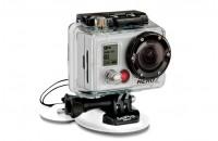 Камера GoPro HERO2 Outdoor Edition (CHDOH-002)