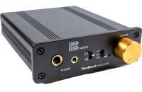 Audinst HUD-DX1 V2 Black