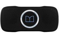Акустика Monster SuperStar BackFloat High Definition Black Neon Blue (MNS-129278-00)