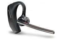 Гарнитуры Bluetooth Plantronics Voyager 5200