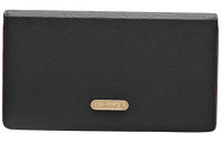 Marshall Stockwell Case Black (4091454)