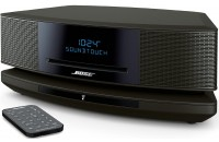 Акустика BOSE Wave SoundTouch music system IV Espresso Black