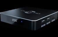 Медиаплееры Dune HD RealBox 4K