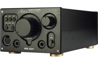 Accurate Audio HPA-A281 Black