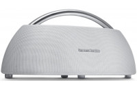 Harman-Kardon Go+Play Mini White